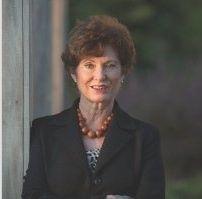 Barbara Trulby The HR Expert