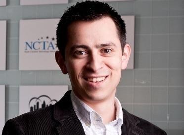 Juan Garzon