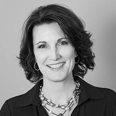 Julie Haack Diamond Expert