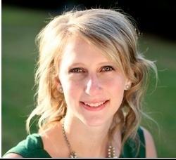 Caitlin Sellers Charlotte Digital Therapist