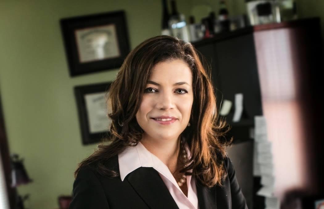 Brandy Milazzo corporate business lawyer