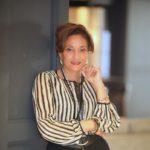 Professional Style Coach,LaShanda Millner-Murphy