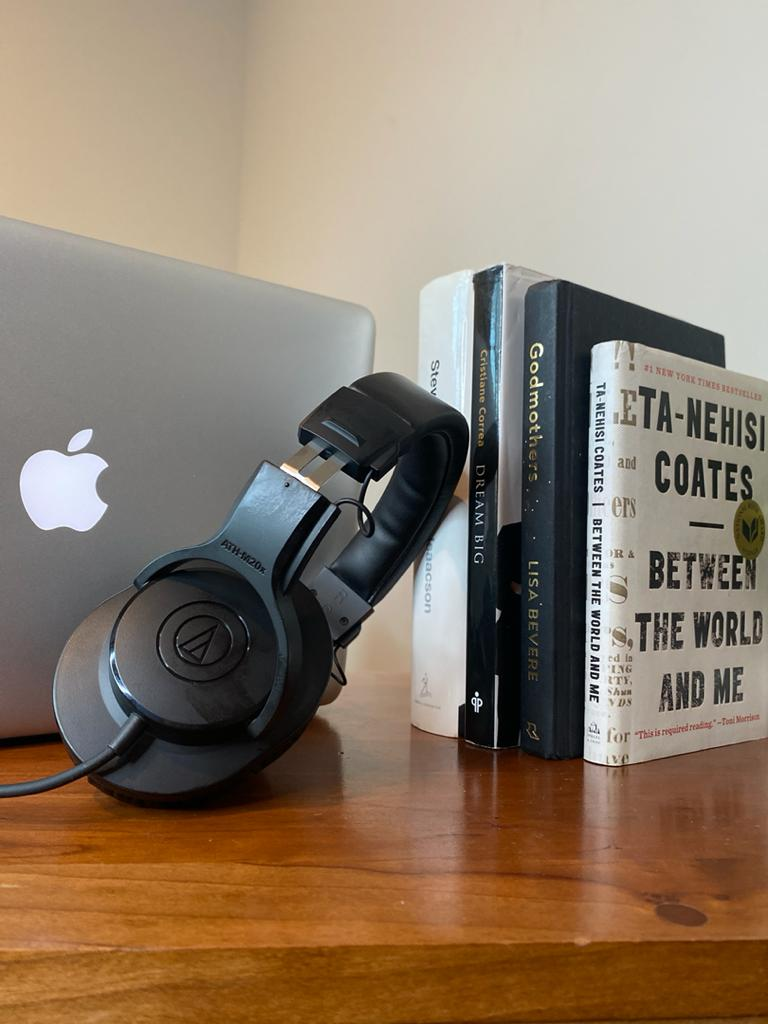 Are podcasts good for business?