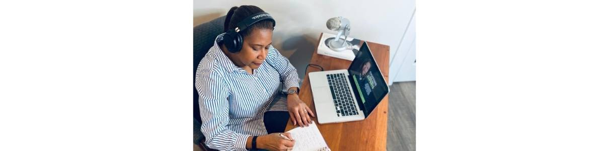 Apple's Latest Move in Podcasting Subscriptions