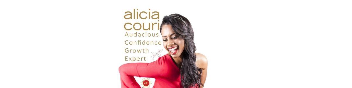 Alicia Couri