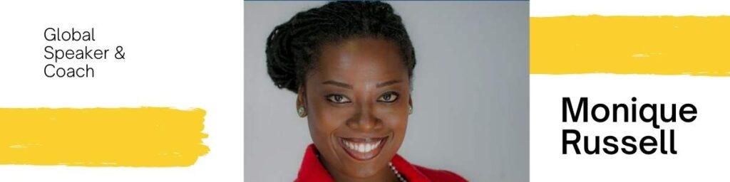 Monique Russell